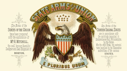 1280px-State_Arms_of_the_Union_(title_page,_illustrated,_1876)