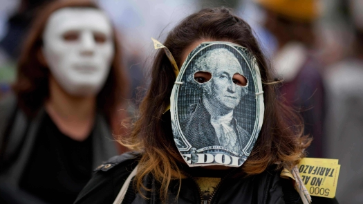 argentina-protest-imf-ap-img