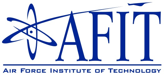 AF Institute of Technology