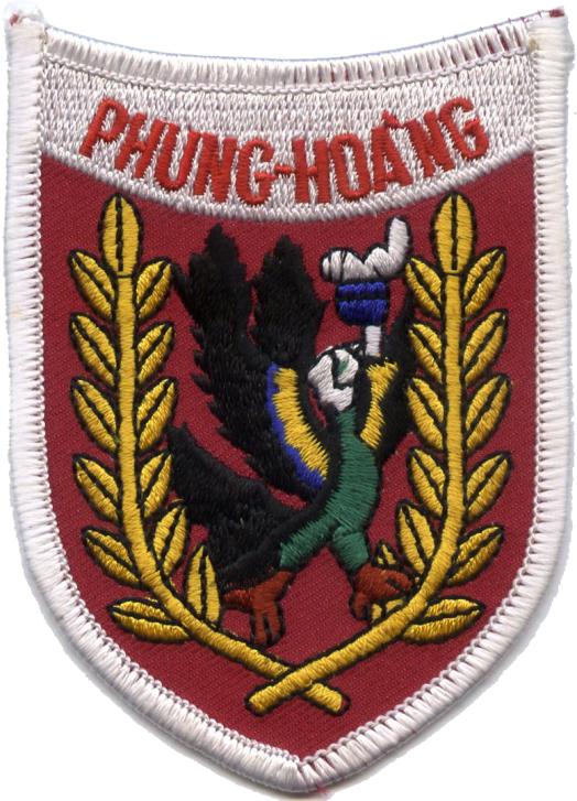 Phoenix Program